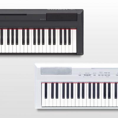 Casio ctk 4400 keyboard dietze music for Yamaha digital piano philippines