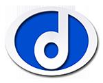 Dietze Music Store