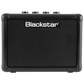 a black rectangular object with white text