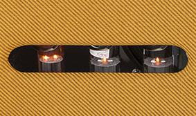 Tube Circuitry