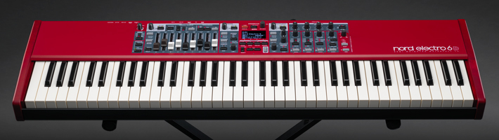 nord-electro-6d-73-key-keyboard-on-stand
