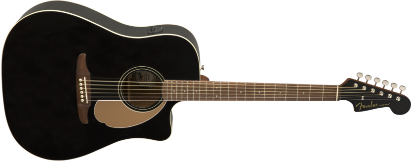 a close up of a guitar