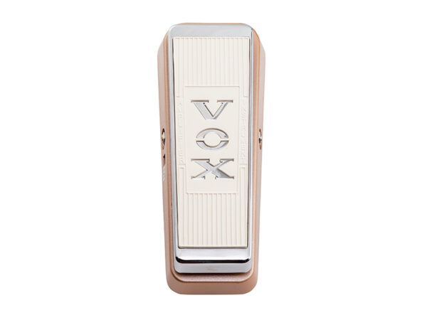 a rectangular white object with a dial